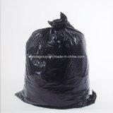 Forte sacchetto di immondizia di plastica di alta qualità