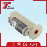 믹서를 위한 마이크로 12V DC 높은 토크 전동기