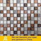 8mm Dubai Art-Mosaik für Wand-Dekoration Dubai Serirs (Dubai S01/S02/S03/S04)