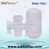 家のために独特な殺菌の水道水フィルター