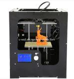 De Industriële Hoogte van de Vervaardiging van China - 3D Printer van technologie Fdm