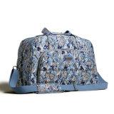 昇進の出張旅行袋、偶然の荷物袋、肩ベルトが付いている耐久のトロリー袋