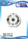 Клапан 095000-6693 Denso для инжектора дизеля коллектора системы впрыска топлива