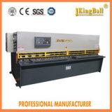 Serie hidráulica de la máquina que pela QC12k (QC12K 6X3200)