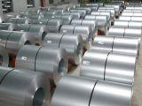 Placa de acero laminada en caliente para la estructura de edificio Q235
