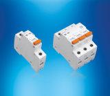 Corta-circuito de la miniatura de Sontune Sts-63 1p2p3p4p
