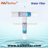 "Het Koord van pp verwondt de Filter van het Water met 10 "" 20 "" 30 """