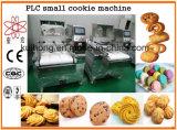 Machine de presse à biscuit haute qualité Kh-400