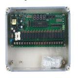 Mcy-20L Controlemechanisme 20 van het signaal Lijnen