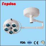 의료 기기 치과 경구 램프 (YD01-5E LED)