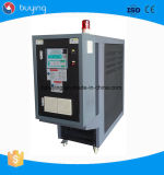 controlador de temperatura do molde do aquecimento de petróleo 9kw
