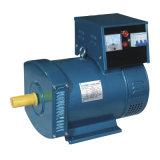 Stc-3kw STC-Seriendreiphasenwechselstrom-synchroner Generator
