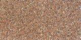Rustikale Fliese-Gleitschutzbodenbelag Tile300X600mm