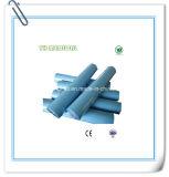 医学の使い捨て可能な敷布カバーロール