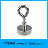 De sterke Haak van de Magneet van de Pot van de Magneten van de Koelkast