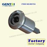 Ms705 New Cabinet Bloqueio de chave tubular / Cam Lock