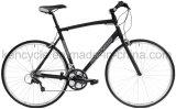 大人のバイク&Student/Cyclocrossのバイクまたは道競争のバイクまたは生活様式のバイクまたは通勤者ののための700c 24速度の道の自転車の/Versatileの道のバイク自転車か専門にされた道のバイク