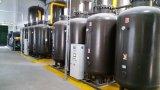 Generador del N2 del patín del Psa para las aplicaciones de la industria