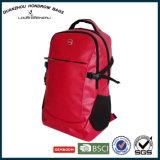 SH17070606 2017年のアマゾン熱い販売のスポーツの赤い肩のバックパック袋