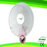 ventilatore elettrico del ventilatore potente del ventilatore della parete di 12inches AC220V