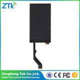 Экран LCD испытания 100% для цифрователя касания желания 826 двойного SIM LCD HTC