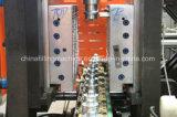 Qualität 5 Gallonen-Plastikflaschenkapsel, die Maschine herstellt