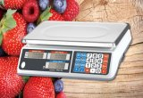 전자 가격 계산 가늠자 (DH-601)