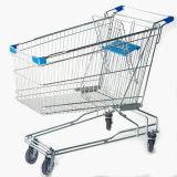 Carretilla de las compras (YRD-Y150)