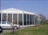 Шатер партии шатёр выставки рамки алюминиевого сплава для случаев