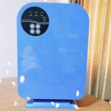 Générateur à la maison d'épurateur de l'eau de l'ozone de RO d'utilisation de HK-A3