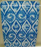 L'Inde a estampé l'enduit bleu PPGL d'herbe de bobine de PPGI