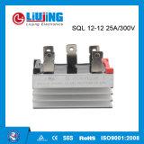 Sqlf1212 trifásico puente rectificador