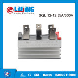 Sqlf1212三相橋整流器
