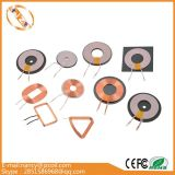Ring-magnetische Ladung-Ring Qi-Tx-A11