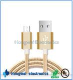 Accessoires de téléphones portables Date de chargement Micro USB Cable for Android