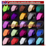 New Classic 100% Silk Jacquard Tie Tie Gravata Masculina (B8049)