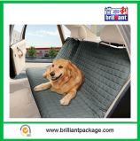 防水優れた品質のベンチのカー・シートの保護装置カバー