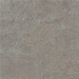 De matte Plattelander van de Oppervlakte verglaasde de Ceramische Tegel van de Vloer