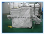 Typ-c FIBC Polypropylen-leitender grosser Verpackungs-Beutel-Plastikpreis