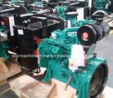 Diesel van Cummins Generator 4bt3.9-G2
