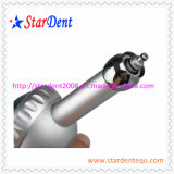 Aire dental Prophy del mini metal económico dental 4or2-Hole
