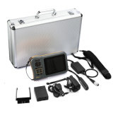 Farmscan L60 양, 산양을%s 가장 싼 수의사 USB 초음파 스캐너