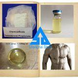 Упорка пропионата/испытания Prop/T тестостерона стероидной инкрети славолюбия чисто для сбывания