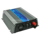 400W solar hecha salir 220V de la CA de la entrada de información de la C.C. 22-60V en el inversor de la red