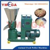 중국 최고 제조자 가금과 가축 공급 펠릿 기계