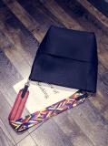 Handtaschen-Frauen-Beutel-Entwerfer-Marken-berühmter Schulter-Beutel (BDMC101)
