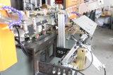 2 Cavidad automático de estiramiento de la máquina del soplo de botellas de PET