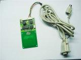 13.56MHz Terminal-RFID Kartenleser/Verfasser-Baugruppe