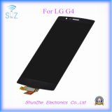 Экран касания LCD для индикации телефона LG G4