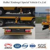 14m faltender Arm-Plattform-LKW Euro5 mit guter Qualität